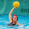 CSU East Bay Womens Water Polo 1-23-2010 :
