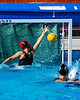 CSUEB - CSUMB Womens Water Polo 2010 :